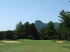 Image of Pilot Knob Park Country Club Pilot Mountain, NC