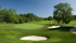 Image of Manakiki Golf Course Willoughby, OH