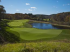 Image of Mohegan Sun Golf Club at Pautipaug Baltic, CT