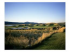 Image of Running Y Ranch Resort Klamath Falls, OR