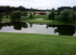 Image of Moccasin Run Golf Course Atglen, PA