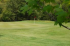 Image of Mill Race Golf Resort Benton, PA