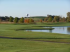 Image of Southern Hills Golf Course Hot Springs, SD