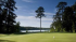 Image of Cheraw State Park Golf Course Cheraw, SC