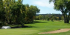 Image of Meadowbrook Golf Course Rapid City, SD