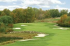 Image of Links at Greystone Walworth, NY
