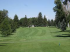 Image of Pinecrest Golf Course Idaho Falls, ID
