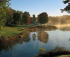 Image of The Loon Golf Resort Gaylord, MI