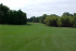 Image of Chapel Hill Golf Course Princeton, IL