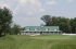 Image of The Country Club of Old Vincennes Vincennes, IN