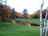 Image of Red Hook Golf Club Rhinebeck, NY