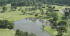 Image of Dogwood Golf Club Austell, GA