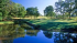 Image of Meadowbrook Golf Club Rutherfordton, NC