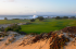 Image of Pacific Grove Golf Links Pacific Grove, CA