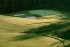 Image of CrossWinds Golf Club Plymouth, MA