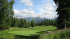 Image of Anchorage Golf Course Anchorage, AK