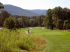 Image of Taconic Golf Club Williamstown, MA
