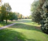 Image of Emerald Hills Golf Club Arnolds Park, IA