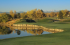Image of Riverdale Dunes Golf Course Brighton, CO