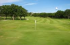 Image of Runaway Bay Golf Club Bridgeport, TX