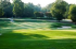 Image of Maple Ridge Golf Club Columbus, GA