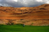 Image of Lake Powell National Golf Course Page, AZ