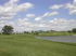 Image of Highlands Golf Club  Lincoln, NE