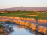 Image of Links At Cobble Creek Montrose, CO
