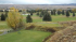 Image of Sand Creek Golf Course Idaho Falls, ID