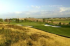 Image of Falcon Crest Golf Club Kuna, ID