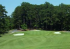 Image of Mystery Valley Golf Course Lithonia, GA