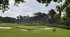 Image of George T. Bagby Golf Course Fort Gaines, GA