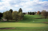 Image of Hickory Point Golf Course Forsyth, IL