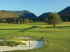Image of Mount Washington Golf Course Bretton Woods, NH