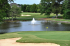 Image of Emerald Lake Golf Club Matthews, NC