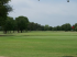 Image of Riverside Municipal Golf Course Clinton, OK