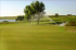 Image of Ratliff Ranch Golf Links Odessa, TX