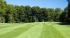 Image of Pictured Rocks Golf & Country Club Munising, MI