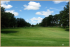 Image of Oak Crest Golf Club Roseau, MN
