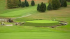 Image of Galen Hall Country Club Wernersville, PA