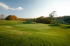 Image of Hickory Heights Golf Club Bridgeville, PA