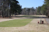 Image of Pinecrest Country Club Lumberton, NC