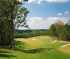 Image of The Tradition Golf Club Charlotte, NC