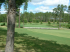 Image of Foxwood Country Club Crestview, FL