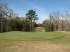 Image of Golf Club Of Quincy Quincy, FL