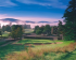 Image of Leatherstocking Golf Course Cooperstown, NY