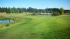 Image of RedTail Golf Center Beaverton, OR