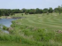 Image of Stonetree Golf Course Killeen, TX