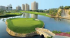Image of Turnberry Isle Golf Resort Miami, FL