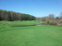 Image of Blue Heron Hills Country Club Macedon, NY